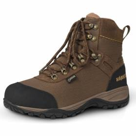 Dámske topánky Härkila Wildwood Lady GTX