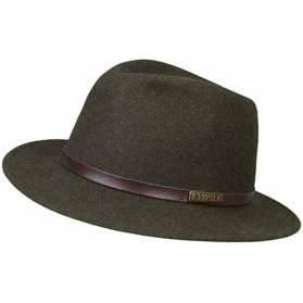 Härkila Metso Willow Green klobúk