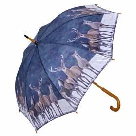 Dáždnik AKAH - Jeleňe
