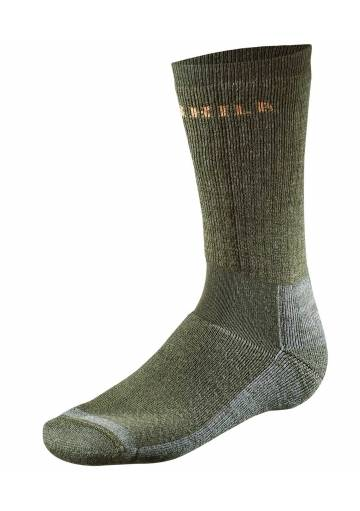 Härkila Pro Hunter ponožky