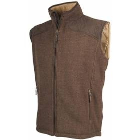 Poľovnícka vesta Seeland William