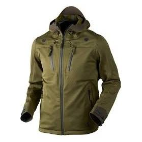 Bunda Seeland Hawker Shell Jacket Green