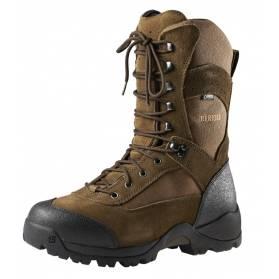 "Härkila Elk Hunter GTX 10"" XL Insulated topánky"