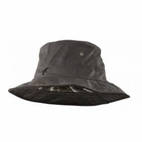 Klobúk Seeland Preece Hat