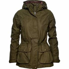 Dámska Seeland WOODCOCK II LADY JACKET