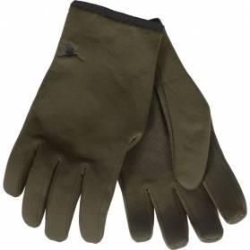 Rukavice Seeland Hawker WP Glove