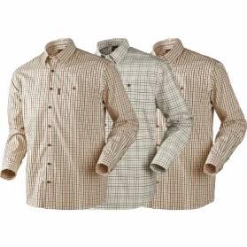 Lancaster košeľa