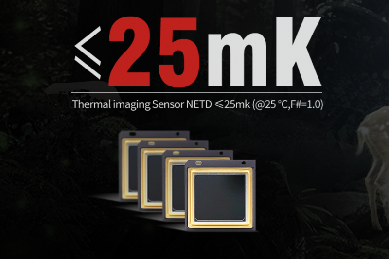 25mk senzor